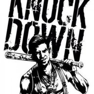 TheKnockdown