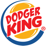 Dodgerking