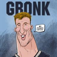GronkmyRondo