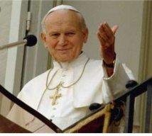 Pope+